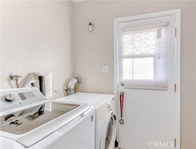 1343 N Devonshire Rd, Anaheim, CA 92801 Photo 13
