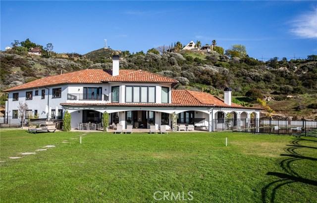Stupendous Mobile Malibu Real Estate Homes For Rent Mlslistings Home Interior And Landscaping Spoatsignezvosmurscom