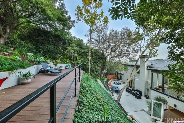 3717 Effingham Pl, Los Angeles, CA 90027 Photo 58