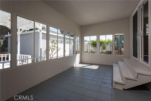 929 E Silva St, Long Beach, CA 90807 Photo 24