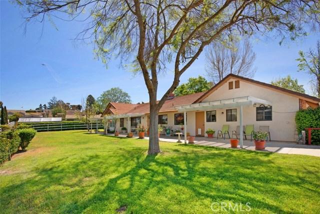 29850 Del Rey Rd, Temecula, CA 92591 Photo 36