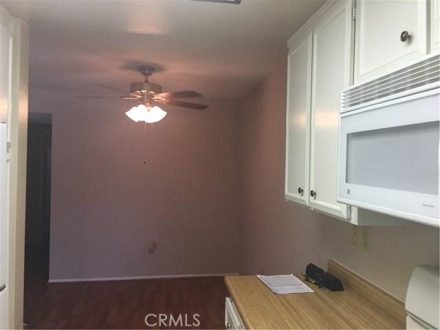 628 S Santa Fe Street # 6 Hemet, CA 92543 - MLS #: SW17114015