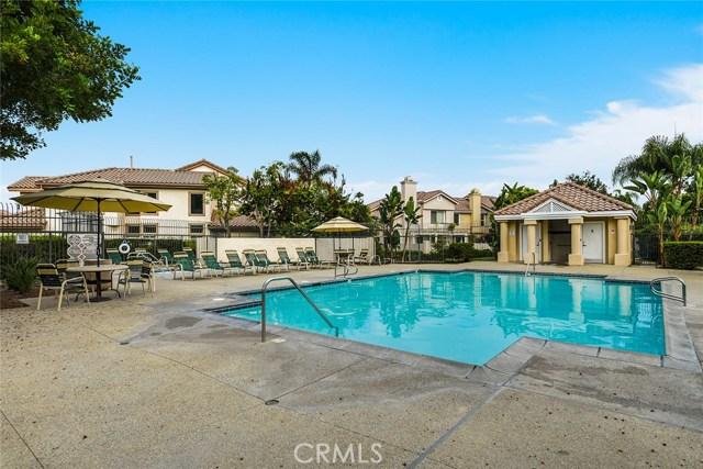 37 Meadowbrook Aliso Viejo, CA 92656 - MLS #: OC17159169