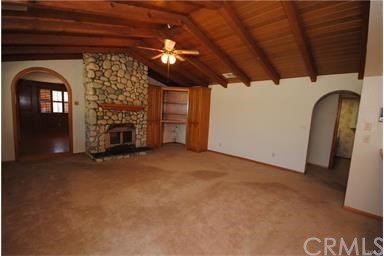 13125 Mesquite Street Oak Hills, CA 92344 is listed for sale as MLS Listing CV16714266