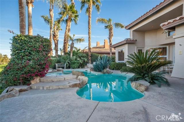 79005 Via San Clara La Quinta, CA 92253 - MLS #: 217034824DA