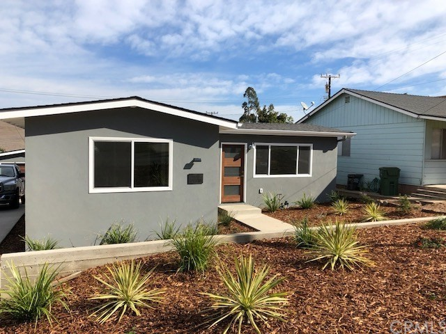 , CA  is listed for sale as MLS Listing SC18264320
