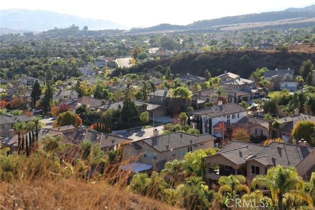1709 Galloway Lane, Corona CA: http://media.crmls.org/medias/7077f4c0-5fc8-4d4c-bb37-d94adab9516e.jpg