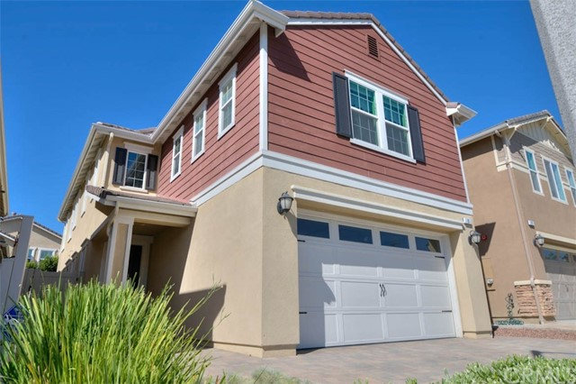 , CA  is listed for sale as MLS Listing PW18082915
