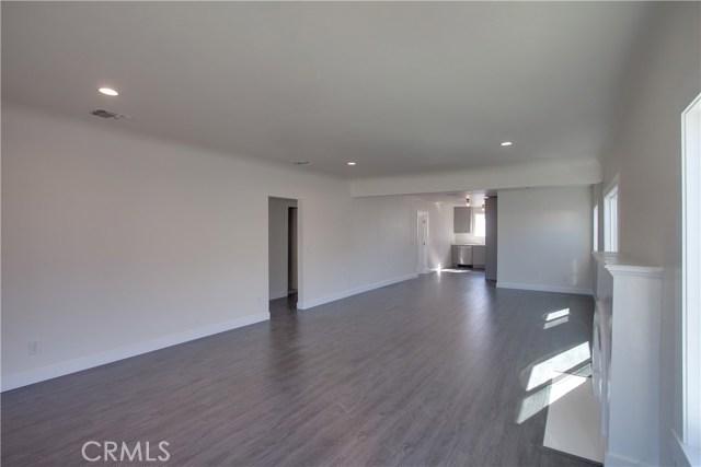 1544 W 93rd St, Los Angeles, CA 90047 Photo 13