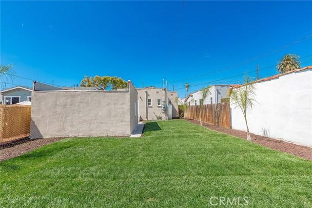6014 8th Avenue, Los Angeles CA: http://media.crmls.org/medias/707c8c2f-bd06-4d57-b2e0-505539f55e7a.jpg
