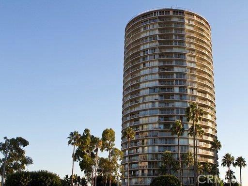 Condominium for Rent at 700 Ocean Boulevard E Long Beach, California 90802 United States
