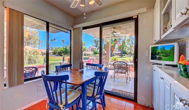 Condominium for Sale at 3050 Calle Loreto 3050 Calle Loreto Palm Springs, California 92264 United States