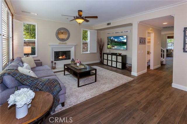 2 Eton Place Ladera Ranch, CA 92694 - MLS #: OC17272715