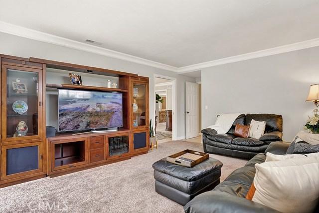 33161 Marina Vista Drive Dana Point, CA 92629 - MLS #: NP18162738