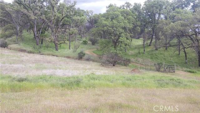 9840 Rocky Creek Road, Lower Lake, CA 95457