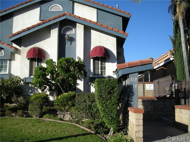 313 California Street D, Arcadia, CA 91006