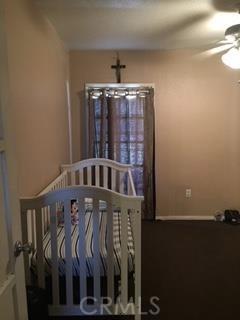 968 Western Avenue, Colton CA: http://media.crmls.org/medias/7082c72d-3041-405a-97da-8a2f57a3b41d.jpg