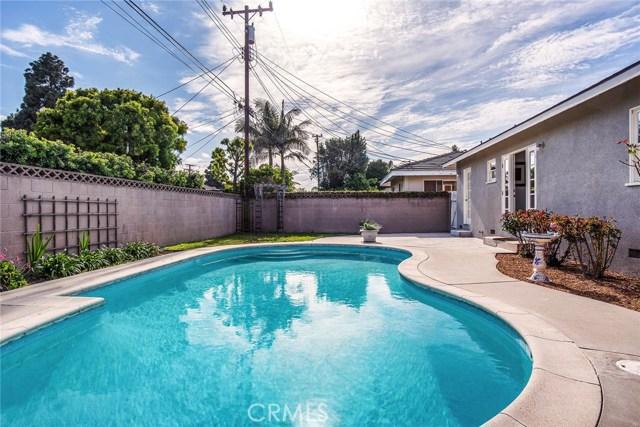 6830 E 10th St, Long Beach, CA 90815 Photo 26