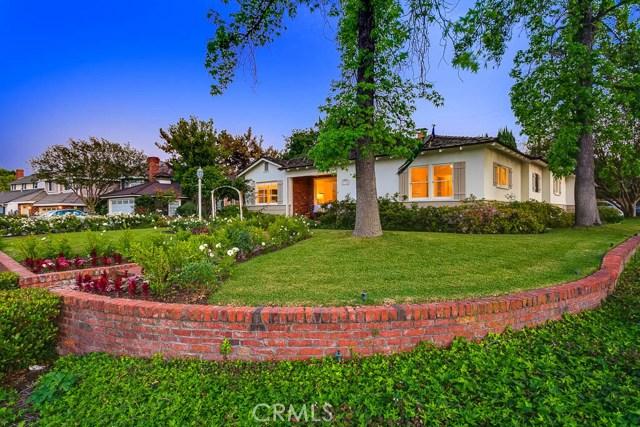 876 Victoria Drive, Arcadia, CA, 91007