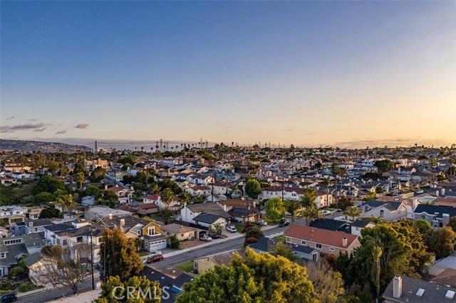 2115 Belmont Ln, Redondo Beach, CA 90278 photo 46