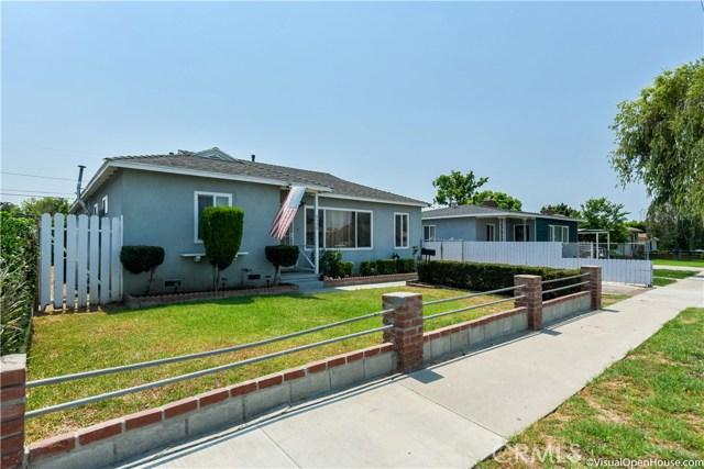 9548 Gunn Avenue, Whittier CA: http://media.crmls.org/medias/70847452-a0cf-46a7-b580-5002a7062faa.jpg