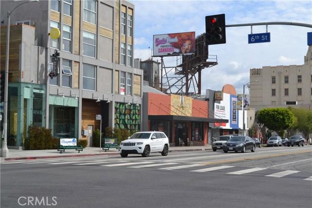 612 S La Brea Av, Los Angeles, CA 90036 Photo 6