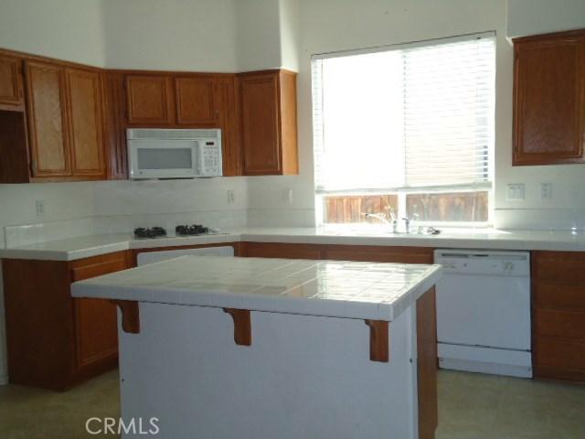 35451 Date Palm Street Winchester, CA 92596 - MLS #: SW18200813