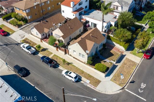 2241 Alma, San Pedro, California 90731, ,Residential Income,For Sale,Alma,PV19242268