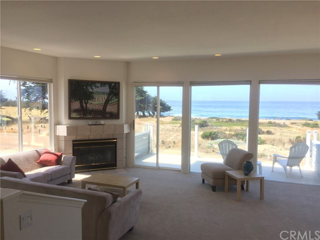 1870 Windsor Boulevard, Cambria, CA 93428