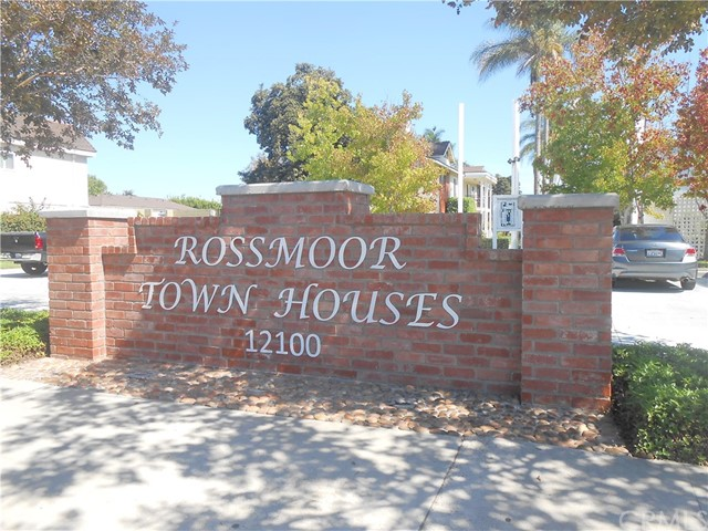 Photo of 12100 Montecito Road #133, Los Alamitos, CA 90720