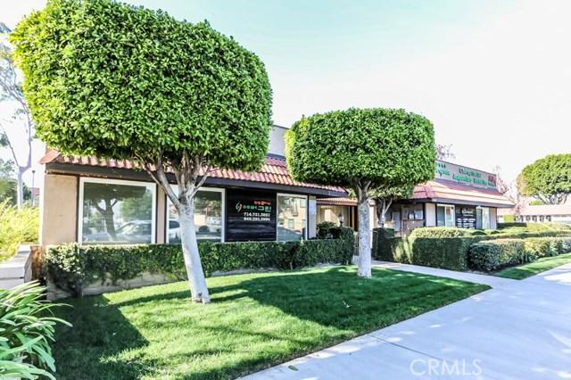 150 Prospect Avenue, Tustin, CA, 92780