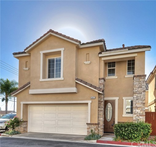 13471 Liberty Way Westminster, CA 92683 is listed for sale as MLS Listing OC16711107