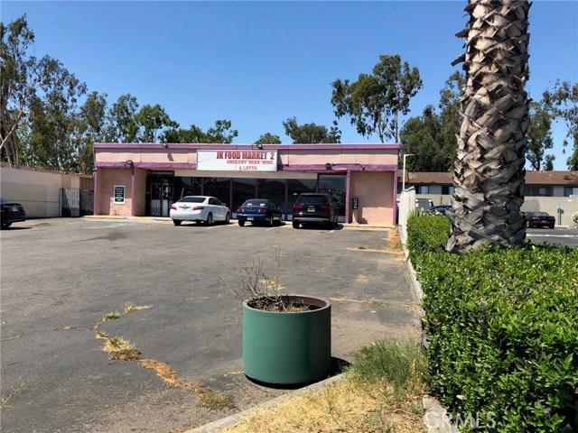 2429 E Ball Rd, Anaheim, CA 92806 Photo 1