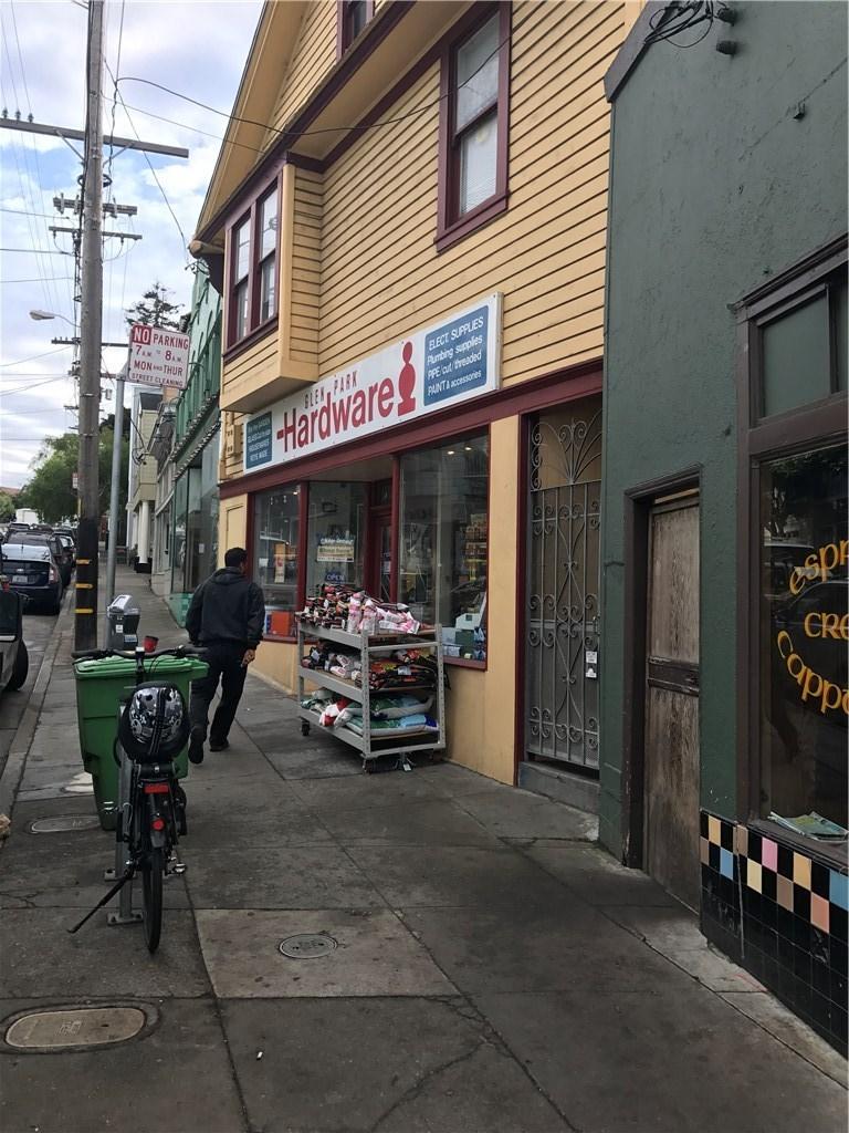360 Sweeny St., San Francisco, CA 94134 Photo 26