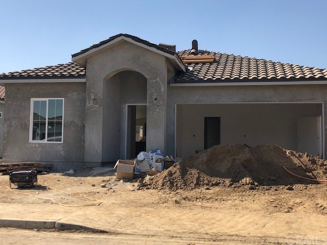 Detail Gallery Image 1 of 1 For 1144 Crystal Way, Madera, CA 93637 - 4 Beds | 2 Baths