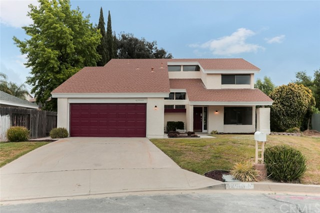 Photo of 42960 El Domino Place, Temecula, CA 92592