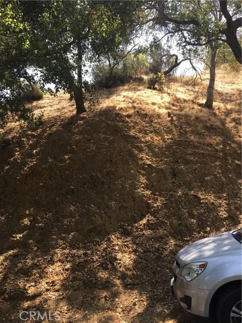 0 Scenario Ln, Los Angeles, CA 90077 Photo 5
