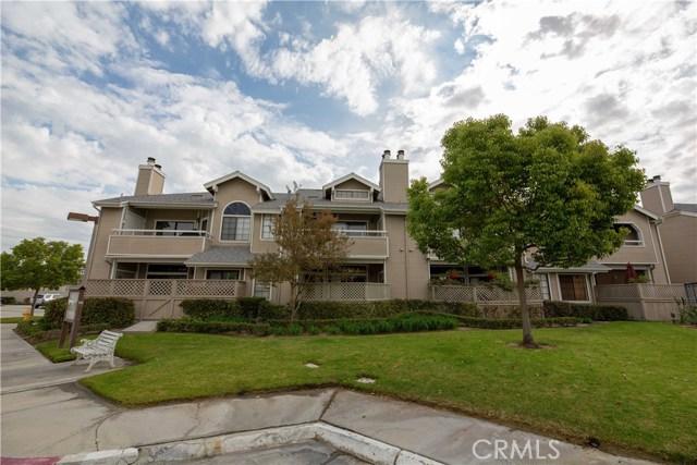 1873 W Falmouth Av, Anaheim, CA 92801 Photo 26