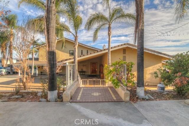 44750 Villa Del Sur Drive  Temecula CA 92592