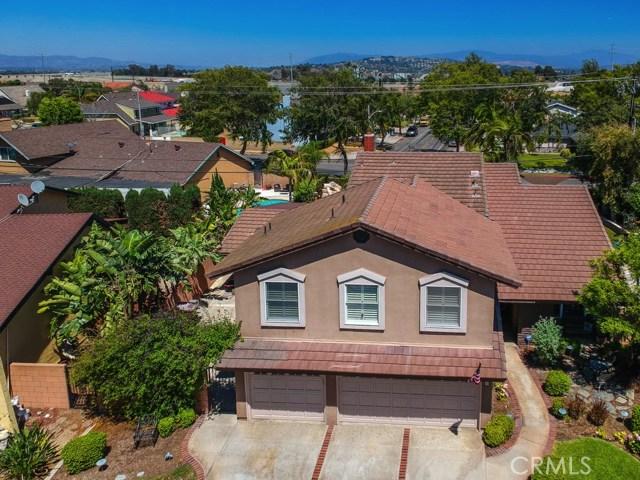 222 S Barbara Wy, Anaheim, CA 92806 Photo 52