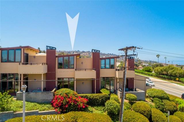 404  Calle Miramar, Redondo Beach in Los Angeles County, CA 90277 Home for Sale