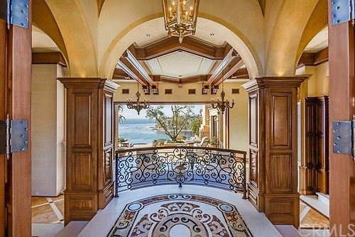 Photo of 2729 Via Oleadas, Palos Verdes Estates, CA 90274