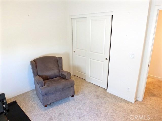761 Beacon, Irvine CA: http://media.crmls.org/medias/709c3ac6-169d-4e85-bbda-443f12a74e4b.jpg