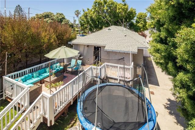 733 Sapphire St, Redondo Beach, CA 90277 photo 17