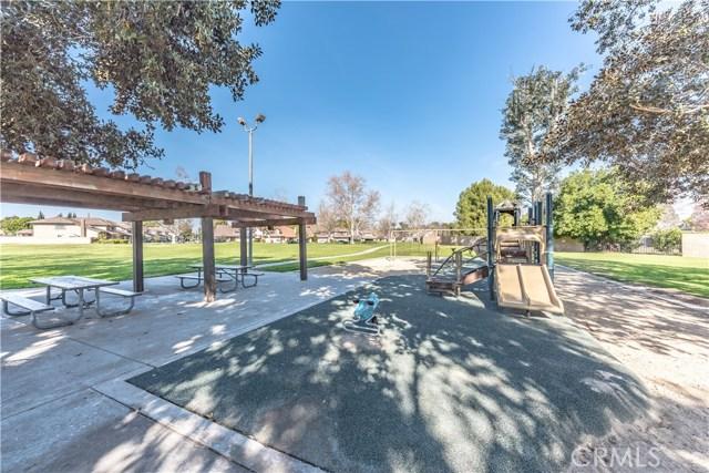 1737 N Oxford St, Anaheim, CA 92806 Photo 21