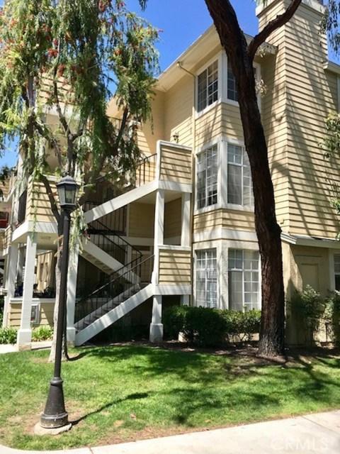 23412 Pacific Park Drive, Aliso Viejo CA: http://media.crmls.org/medias/709fb5f3-8dbb-4e7e-acbc-56ab1ee0c6aa.jpg