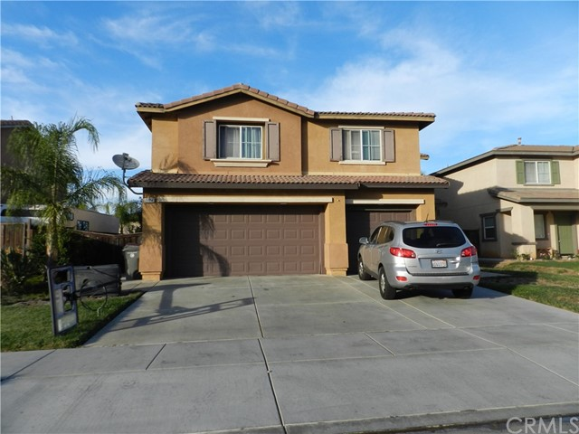 28854 Lavatera Av, Murrieta, CA 92563 Photo