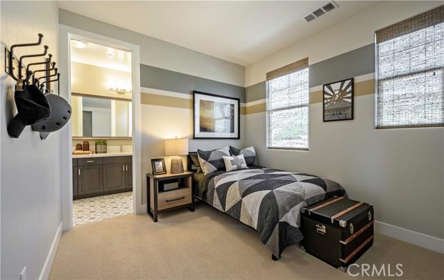 3737 Park Ridge Lane Lane, San Luis Obispo CA: http://media.crmls.org/medias/70a00f8d-d0d8-441c-b2e8-30ed3e049bf2.jpg
