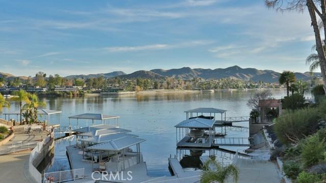 22281 Tumbleweed Drive Canyon Lake CA 92587