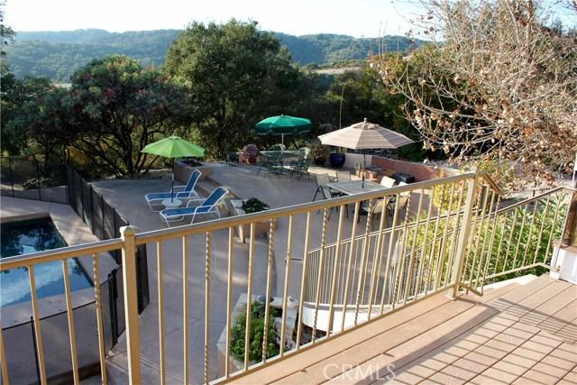 2000 Niderer Road, Paso Robles CA: http://media.crmls.org/medias/70a32836-cc27-458b-bd09-1508bb4f77f8.jpg